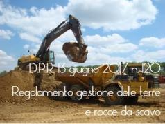 D.P.R. 13 giugno 2017 n. 120
