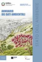 Annuario dei Dati Ambientali - Edizione 2014-2015