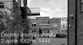 Decreto interministeriale 2 aprile 1968 n. 1444