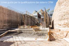Linee guida per la qualificazione dei sistemi CRM