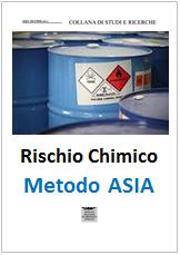 Prevenzione rischio chimico: Metodo A.S.I.A.
