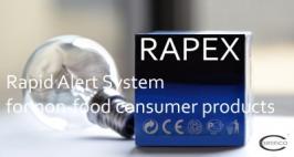 RAPEX 2021