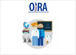 OIRA per le scuole