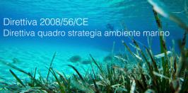 Direttiva 2008/56/CE