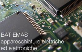 Decisione (UE) 2019/63 | BAT EMAS AEE