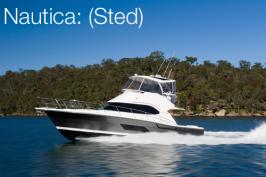 Nautica: al via lo sportello telematico del diportista (STED)