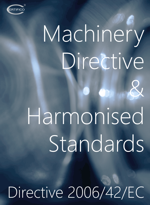 ebook Machinery Directive & Harmonised Standards Ed. 2.0 March 2015