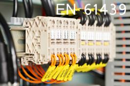 Quadri elettrici: il 1° novembre è stata abrogata la EN 60439-1 e sostituita da EN 61439-1 e 61439-2