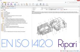 EN ISO 14120 Ripari - File CEM
