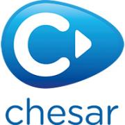 New version of Chesar available in June
