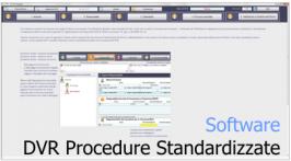 Procedure Standardizzate - Software SPISAL 4 Veneto