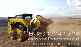 UNI EN ISO 19014-1:2018