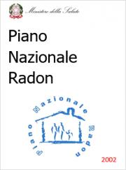 Piano Nazionale Radon