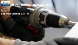 Quesiti Sicurezza: Interpello 19 Dicembre 2013