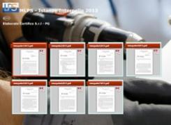 Quesiti Sicurezza: Interpello 2 Maggio 2013