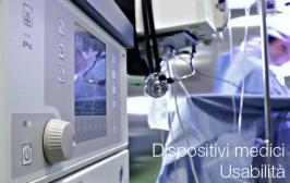Dispositivi medici: usabilità | Note