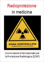 Radioprotezione in medicina - ICRP