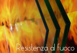 Fascicolo tecnico antincendio resistenza al fuoco: circolare VVF