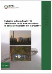 Centrale nucleare di di Garigliano: Decommissioning