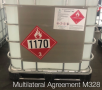 Multilateral Agreement M328