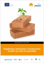 Manuale operativo CAM edilizia