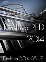 ebook Direttiva PED 2014