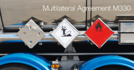 Multilateral Agreement M330