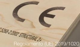 Regolamento (UE) 2019/1020