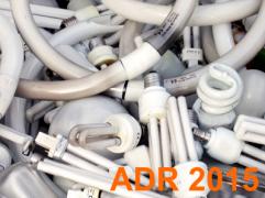 ADR 2015: nuova Sezione di esenzione 1.1.3.10