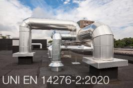 UNI EN 14276-2:2020