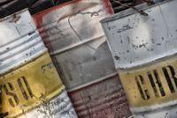 Pericolosità per l'ambiente: l'attribuzione ai rifiuti