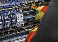 Quadri Elettrici: la nuova norma EN 61439-1:2009 Allegati C e D