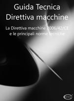 ebook Guida Tecnica Direttiva macchine Ed. 2.0