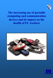 Use communication devices and its impact on the health