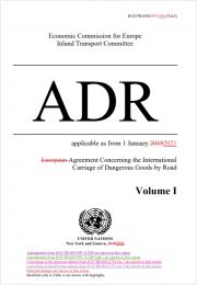 ADR 2021 Track (file con i cambiamenti evidenziati)