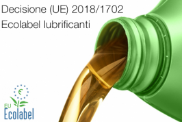 Decisione (UE) 2018/1702