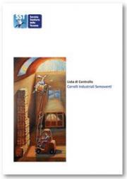 Lista di Controllo Carrelli Industriali Semoventi