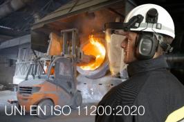 UNI EN ISO 11200:2020