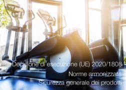 Decisione di esecuzione (UE) 2020/1808