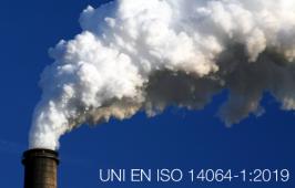 UNI EN ISO 14064-1:2019