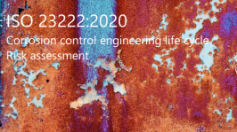 ISO 23222:2020