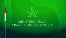 Ministero della Transizione ecologica (Mite)