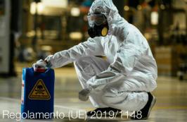 Regolamento (UE) 2019/1148