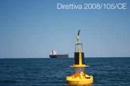 Direttiva 2008/105/CE