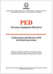 Guida pratica alla Direttiva PED sui sistemi in pressione - Parte 1,2,3