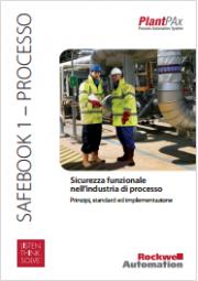 Sicurezza funzionale nell'industria di processo: IEC 61508