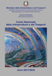 Conto Nazionale Infrastrutture e Trasporti 2017-2018