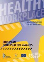 ENEL PRODUZIONE SPA - Premio europeo di Buone Prassi 2010/2011