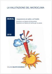 La Valutazione del Microclima