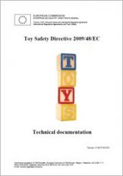 Guidance Safety Toys Rev01 2011 en